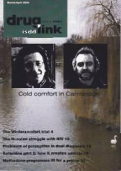 March / April 2000