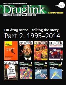 druglinkcovernov14