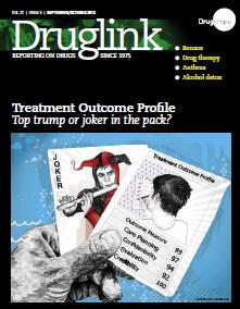 druglinksept2012