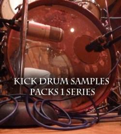 Kick-Drum-Sample-Packs-1