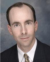 Alpharetta DUI Lawyer Lawrence Kohn
