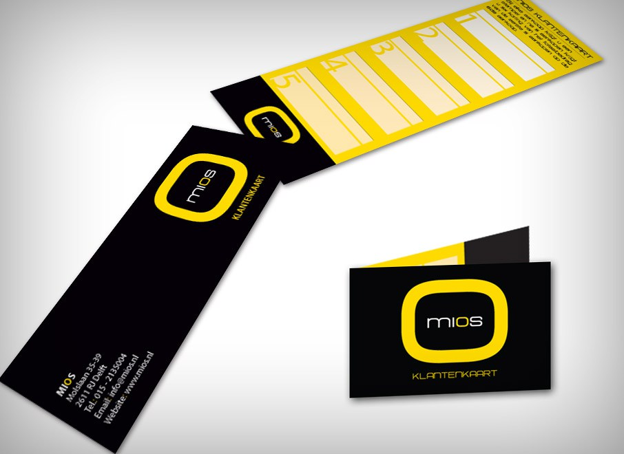 mios-klantenkaart