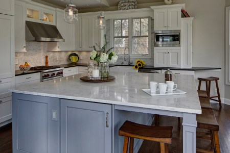 1600 x 900 clically inspired traditional kitchen design lombard drury design