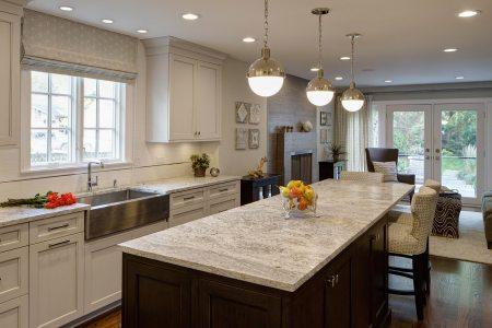 1600 x 900 l shaped kitchen design perfected hinsdale il drury design3 1