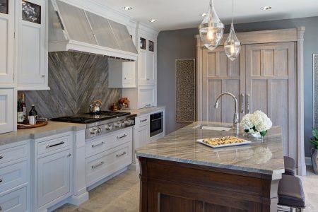 1600 x 900 rutt transitional kitchen design n series drury design1