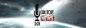 Drustory Sports Logo