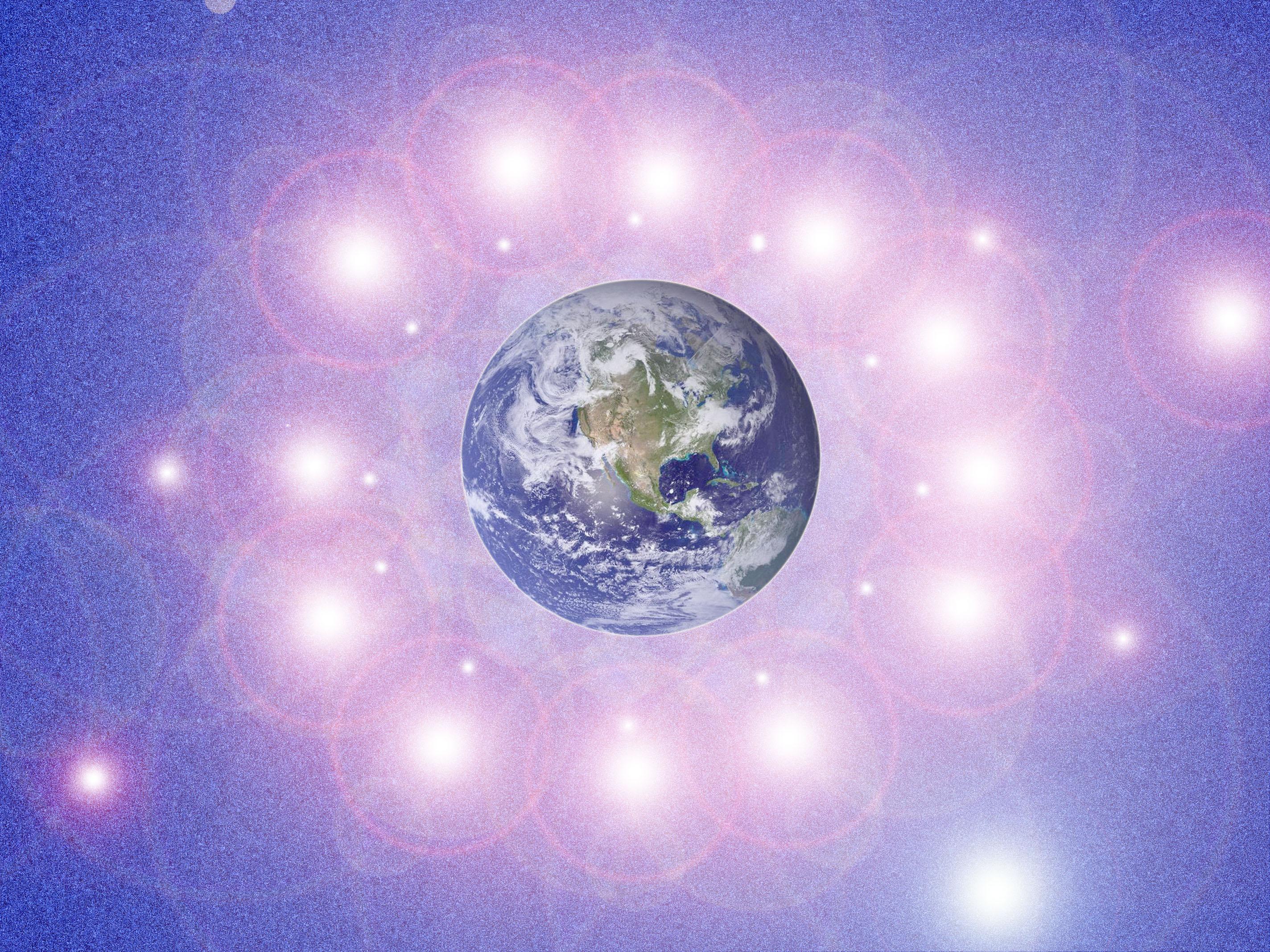 earth-guardian-planet1