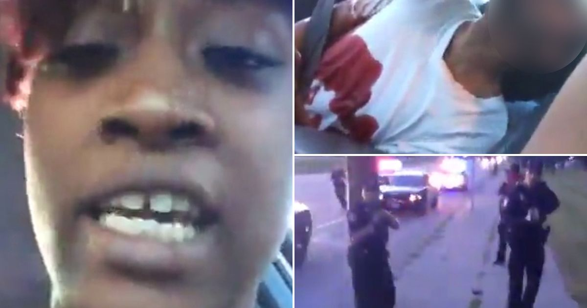 MAIN-Woman-live-streams-boyfriend-dying-after-shot-by-police-officer