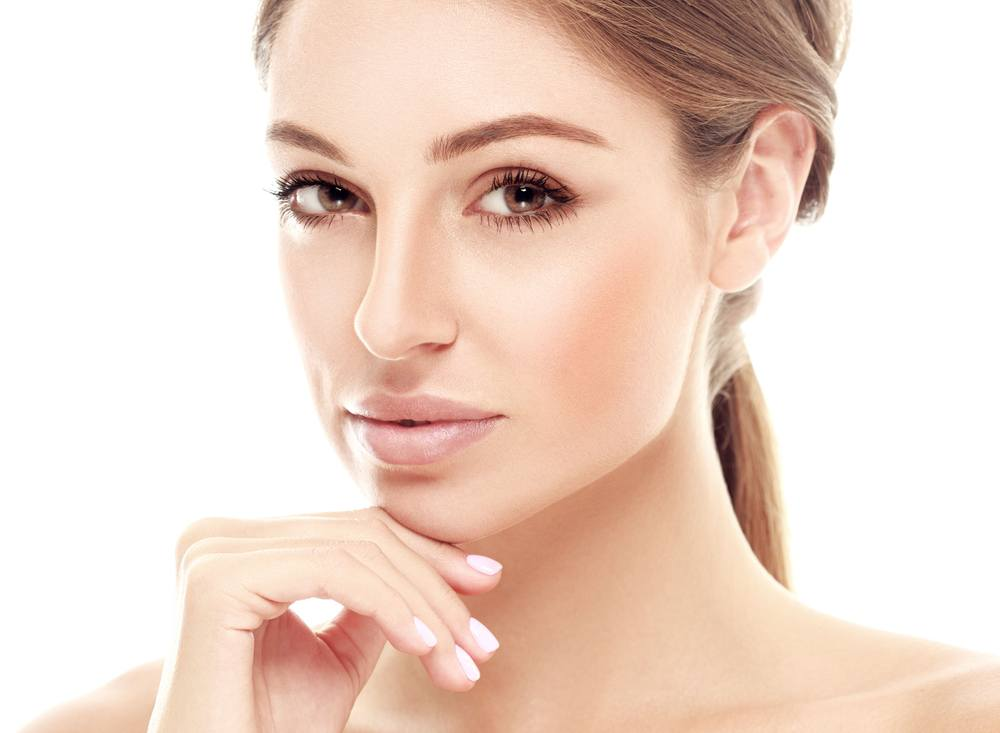 chemical peel new jersey
