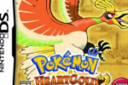 pokemon heart gold action replay codes 150x150