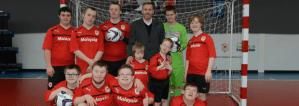 DSActive Cardiff Team_Feature