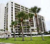 South Beach Condominiums For Sale Located On Sand Key In Clearwater Beach FL