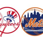 Mets and Yankees