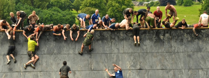 Tough-Mudder-Banner2