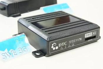 DSCF2879