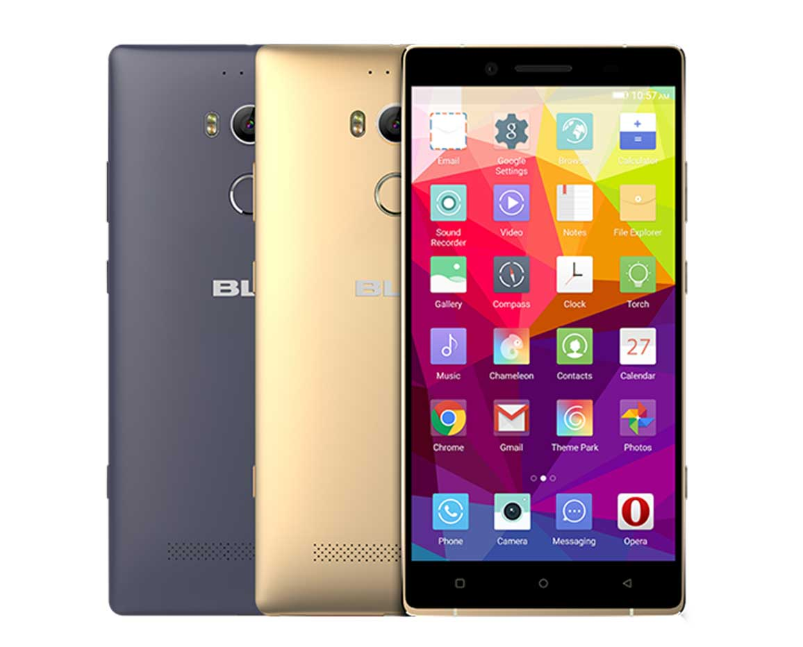 Fullsize Of Blu Pure Xl Review