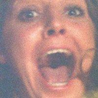 """VENDREDI 13"": Test Blu-Ray (express)"