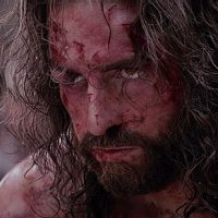 PASSION OF CHRIST: Blu-Ray confirmed for September in zone B