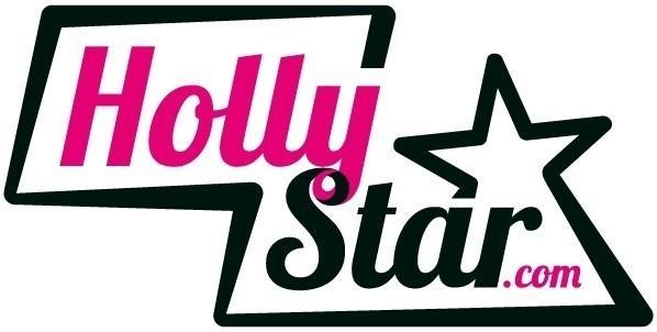 Hollystar.com: Location DVD/Blu-Ray en ligne