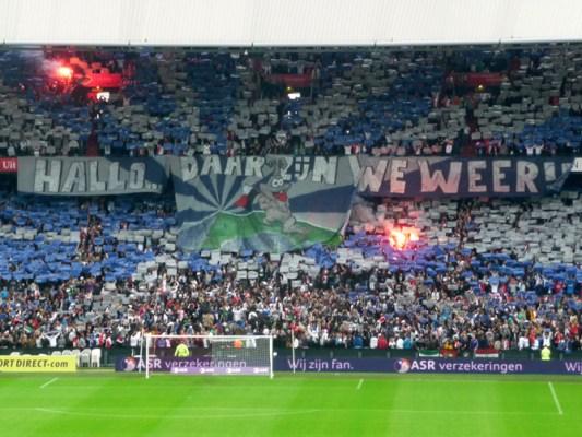 20120807-Feyenoord-Dynamo-Kiev-16-670x503