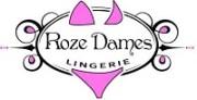 Roze Dames 200x