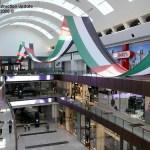 Dubai Mall / Images by imredubai