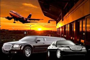 Dubai Airport Private Transfers