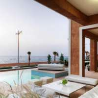 Have a Look at Holiday Homes on The Palm Jumeirah in Dubai