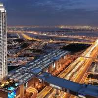 Downtown Dubai to become a retail city within the city