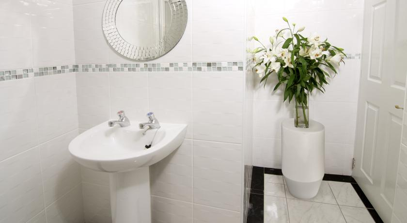 charles-stewart-apartments-36391333
