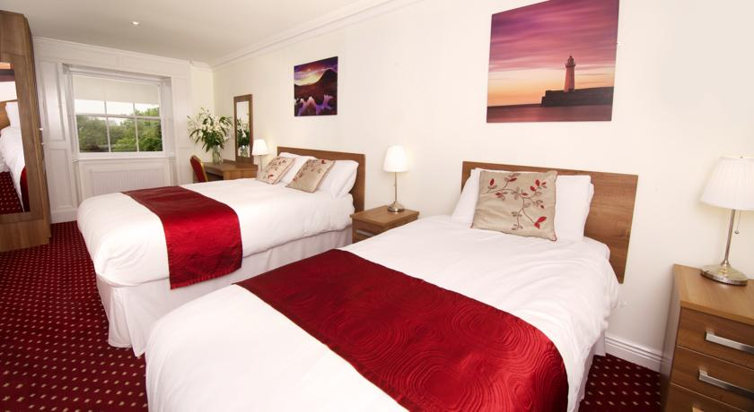 charles-stewart-apartments-37377190