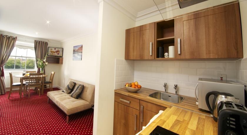 charles-stewart-apartments-37581965