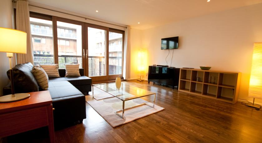 ifsc-dublin-city-apartments-46381699