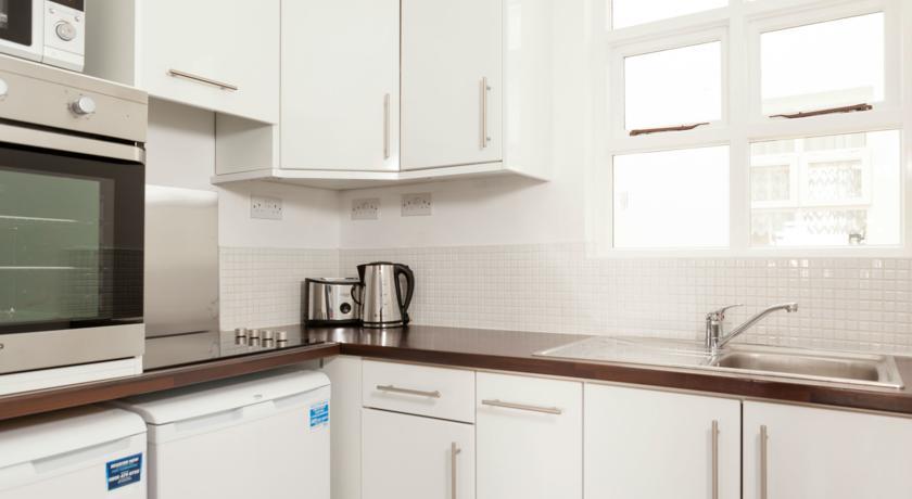 jervis-apartments-dublin-city-60968159