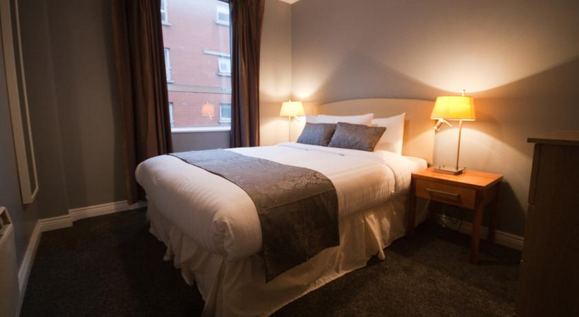 jervis-apartments-dublin-city-61824807