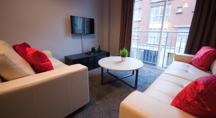 jervis-apartments-dublin-city-61824830