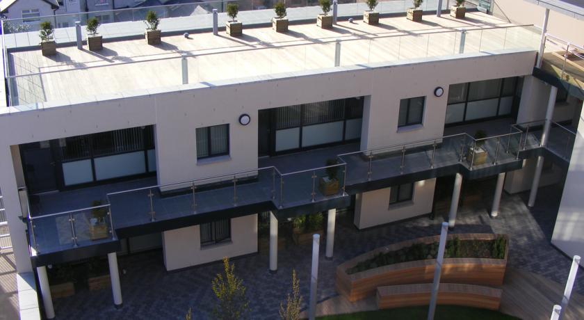 pavilion-view-42581775