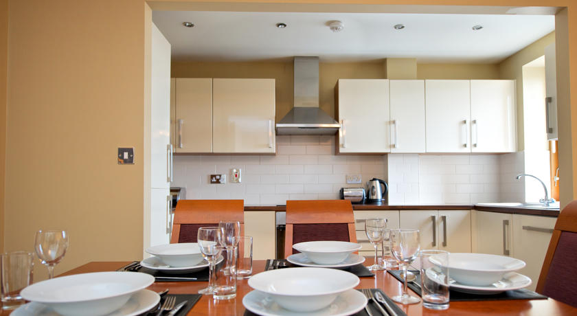 staycity-serviced-apartments-10809120