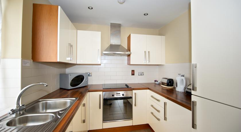 staycity-serviced-apartments-15362598