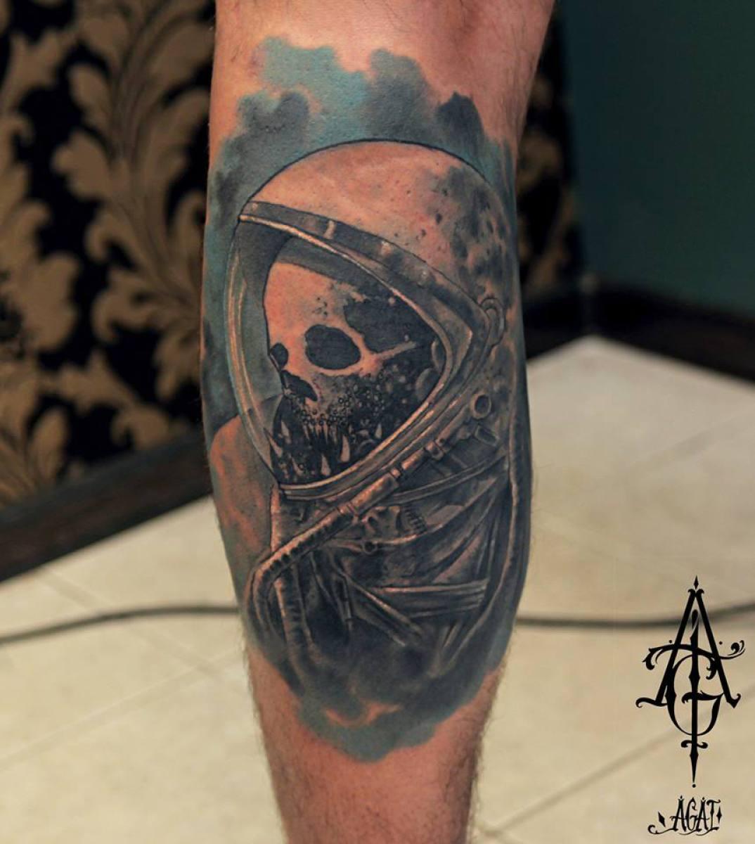 Celtic Tattoos, Newport, RI,Celtic Tattoo pictures