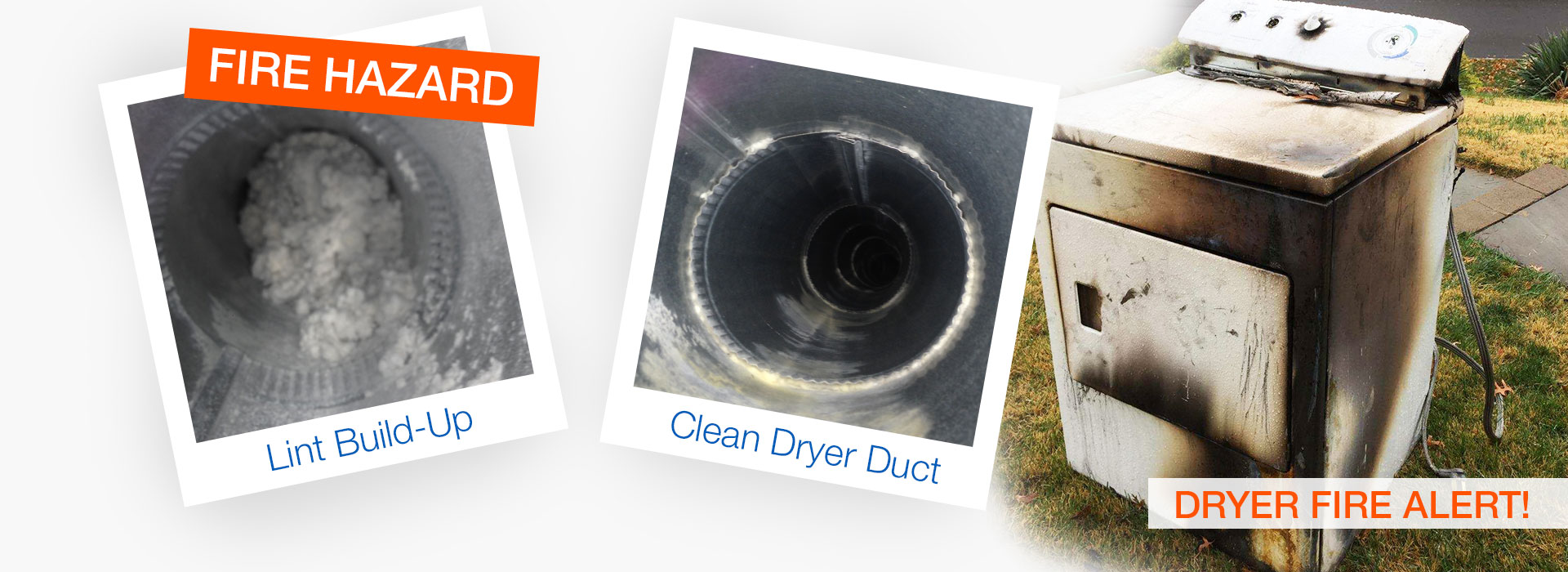 Smothery Better Air Dryer Vent Cleaning Services Dryer Vent Cleaning Ct Connecticut Dryer Vent Cleaners Better Air Dryer Vent Booster Fan Grainger Fantech Dryer Vent Booster Fan houzz 01 Dryer Vent Booster Fan