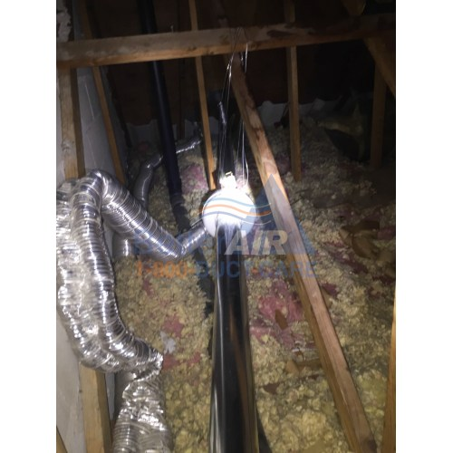 Medium Crop Of Dryer Vent Booster Fan