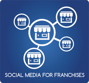Tapping into Your Franchise's Local Audience via Social Media - Duct Tape Marketing