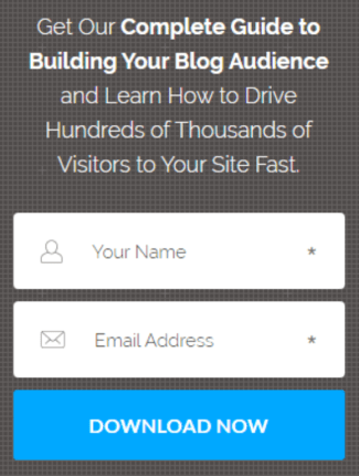 Why You Must Optimize for Conversions Before Awareness