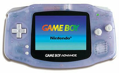 gameboy-glacier[1]
