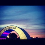 Bonnaroo: The Recovery