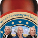 Beer Dude: Founding Fathers Lager