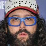 Bonnaroo Revoo: Judah Friedlander, American Splendor, and the Cinema and Comedy Tents.