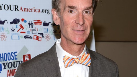 gty_bill_nye_kb_120827_wblog
