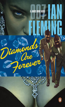 diamonds-are-forever-book-cover